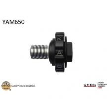 0001907_yam650-throttle-stabilizer