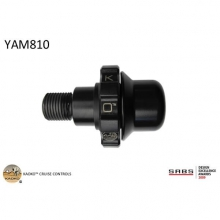 0001908_yam810-throttle-stabilizer