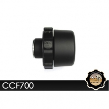 0001978_ccf700-throttle-stabilizer
