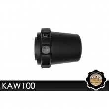 0002052_kaw100-throttle-stabilizer