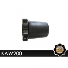 0002055_kaw200-throttle-stabilizer