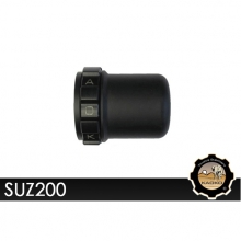 0002101_suz200-throttle-stabilizer