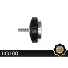 0002128_tig100-throttle-stabilizer