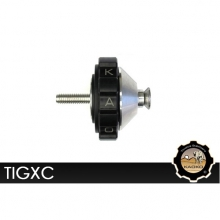 0002134_tigxc-throttle-stabilizer