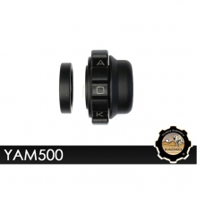 0002154_yam500-throttle-stabilizer