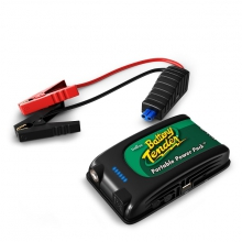 030-0001-wh-battery-tender-portable-power-pack_5