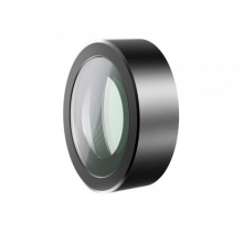 12631-pt10-a0204_prism-tube-protection-lens1-5