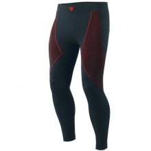 1dcore_thermo_pant_ll_606_red