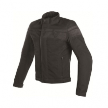 2blackjack_d_dry_jacket_rollover-500x400