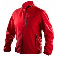 6269-softshell_red_1-5