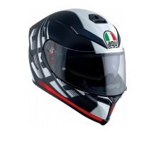 agv_k_5_s_multi_darkstorm_matt_black_red-1