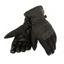 alley_d_dry_gloves-500x400