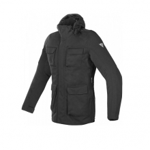 alley_d_dry_jacket_black-1