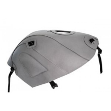 bag_1446_tank_cover_st1300_grey