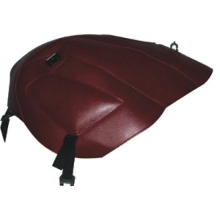 bag_1446_tank_cover_st1300_light_claret