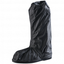 bootcover_ii_1
