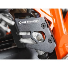 brake-pump protection-ktm-950-990