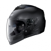 casco-grex-g42-pro-kinetic-n-com-black-graphite