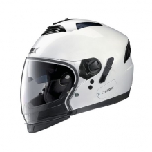 casco-grex-g42-pro-kinetic-n-com-metal-white