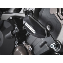 crash-pads-sw-motech-yamaha-mt09_1-550x550