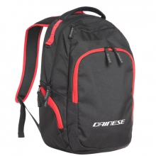 dainese-d-quad-backpack-800x800