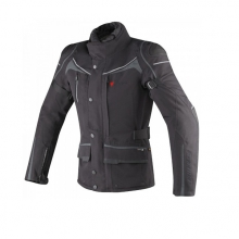 dainese_d_blizzard_d_dry_jacket_black_ebony-1