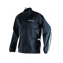 dainese_d_crust_plus_rain_jacket_black