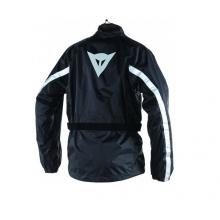 dainese_d_crust_plus_rain_jacket_black_back