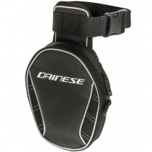 dainese_leg_bag_stealth_black