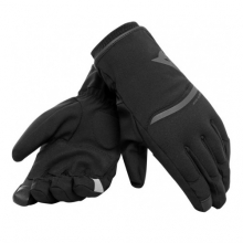 dainese_plaza2_d_dry_black-500x400