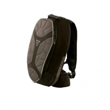dexchange_backpack_l
