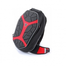 dexchange_backpack_l_red_1-800x600
