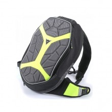 dexchange_backpack_l_yellow