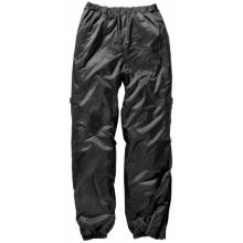 difi-thermo pants rex-550x550