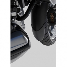 front-fender-extender-black-ermax-for-r-1200-gs-adventure-2013-2017-__article_photo_2370