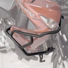 givi_t454b_varadero_07-_engine_bars
