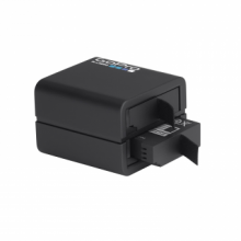 gopro-dual-battery-charger-battery-for-hero4-b