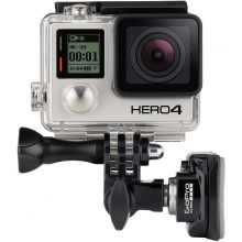 gopro-helmet-front-side-mount-04