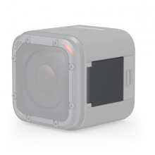 gopro-replacement-door-for-hero5-session-01