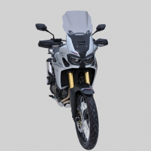high-protection-screen-50-cm-ermax-for-crf-1000---l-africa-twin-2016-__article_photo_2272