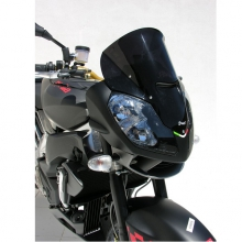 high-protection-screen-ermax-for-rsv-1000---tuono-r-2006-2011-__010856071