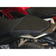 honda crossrunner 2011 to 2014 tbs 133-550x550