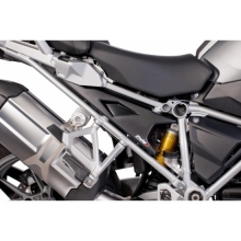 infill-panels-bmw-r1200-lc-puig-black
