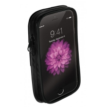 int_smgps47_waterproof_case