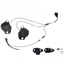 interphone_pro_sound_schuberth