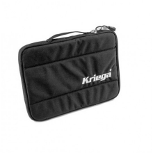 kriega-case-tablet-550x550
