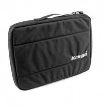 kriega-organiser-pack-laptop-case-550x550