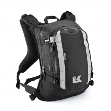 kriega_r15_pack_off_road_adventure_motorcycle_backpack_rucksack__97352.1392116776.900.1105