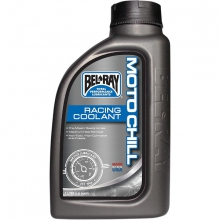 moto-chill-racing-coolant-1l-new
