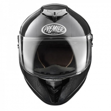 motorcycle-helmet-integrale-evo-premier-dragon-carbon-a-full-range-of-top-view_10840_zoom-600x600